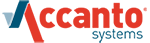 Accanto Mobile Logo