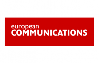 European Communications