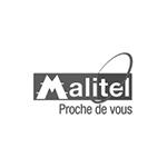 malitel_bw_150px