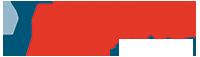 Accanto Logo
