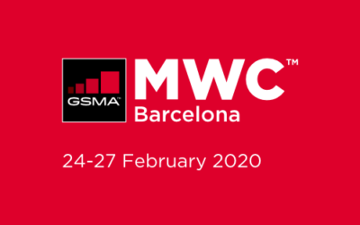 Accanto Showcases Extreme Network Automation With Red Hat at MWC 2020
